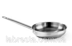Сковорода ø240 мм HENDI 838501