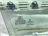 Стекло двери переднее правое Ford Fusion с 2012- год DS73-F21410-A, фото 2