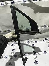 Стекло переднее правое глухое Форточка Ford Fusion с 2012- год DS73-F21400 43R-000187