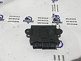 Блок управления двери передней правой Ford Fusion с 2012- год DG9T-14B533-CB, фото 2