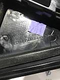 Молдинг двери задней правой Ford Fusion с 2012- год ES73-F254A42-CAW, фото 3