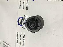 Динамик двери высокочастотный задний правый Ford Fusion с 2012- год 6M2T-18808-EA