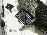 Кнопка включения мотора стеклоподьемника Ford Fusion с 2012- год DG9T-14529-AA, фото 3