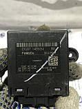 Блок управления двери задний правый Ford Fusion с 2012- год DG9T-14B534-BB, фото 4