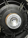 Динамик двери задней правой двери Ford Fusion с 2012- год DS7T-18808-AA, фото 3