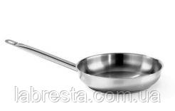 Сковорода ø280 мм HENDI 838600