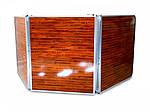 Стіл складаний потрійний RA 1815, фото 4