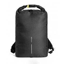 Рюкзак XD Design Bobby Urban Lite проти крадіжки (P705.505) Чорний