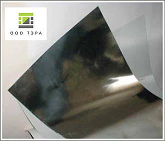 Жесть черная ЧЖ 0.36 х 400 мм, фото 2
