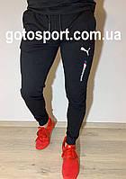 Спортивные мужские штаны Puma Motorsport, фото 1
