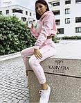 """Жіночий спортивний костюм """"Вайкен"""" від Стильномодно, фото 2"""