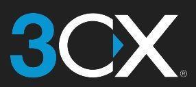 Видеозвонки в мобильном sip-клиенте для iOS и другие улучшения для удаленной работы в 3CX V16 Update 5