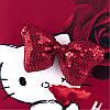 Школьный набор Kite Hello Kitty рюкзак пенал сумка SET_HK20-531M, фото 7