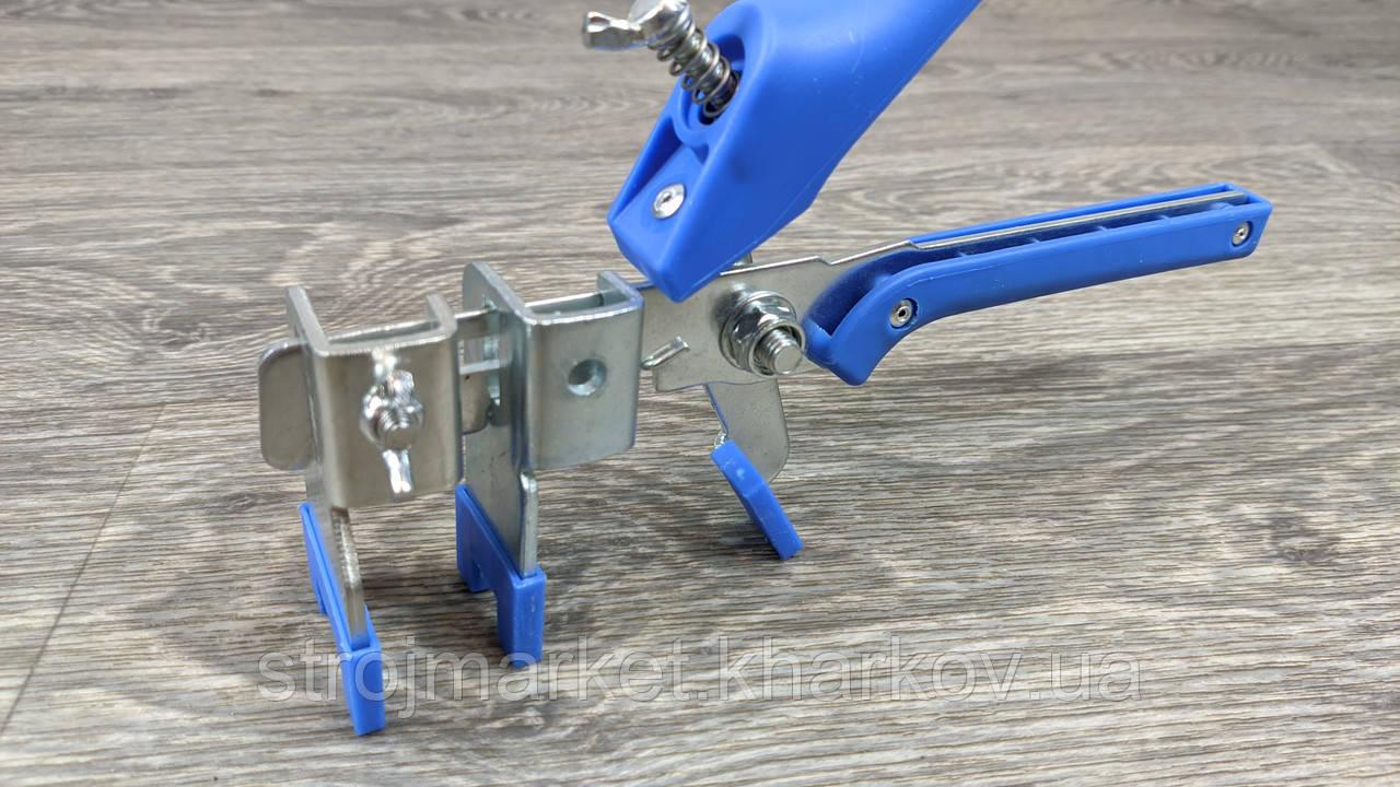 Ключ для СВП Т-Нова (Металл) 2 в 1