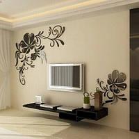 Декор на стену, декор для дома,офиса, ресторана, интерьерный декор