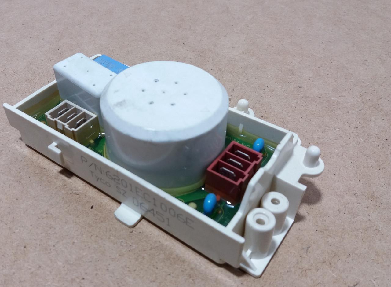Мережевий фільтр LG. 6201EC1006E Б/У