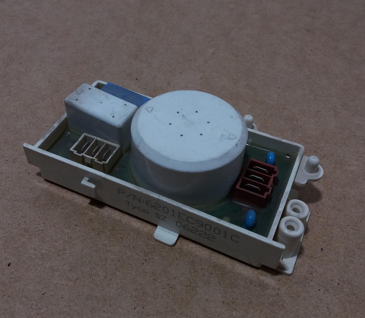 Сетевой фильтр  LG.  6201EC9001C  Б/У
