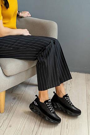 Женские кроссовки BENZ DJ25, фото 2