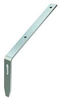 Планка вертикальная DEVOREX металлическая