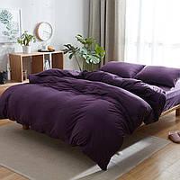 Еней-Плюс Евро постельный комплект МІ0023