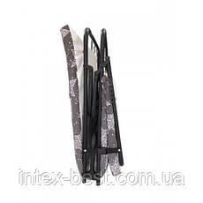 Раскладушка Мария M60, фото 3