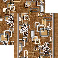 Покриття ковролін Напол №1594/54с4, фото 1