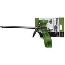Пистолет для пены  G-11