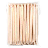 Апельсиновые палочки (11,5см.), 100 шт.