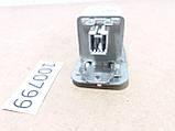 Сетевой фильтр  Whirlpool.  461971041472  Б/У, фото 2