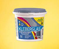 Клей для стеклообоев и стеклохолста Kleberglas Nanofarb 1.0 кг