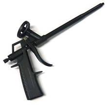Пистолет для пены G-27