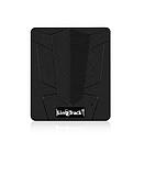 GPS трекер SinoTrack ST905 (батарея на 5000 мАч) Аналог X-Keeper, фото 4