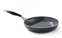 Сковорода ø200 мм HENDI 621127