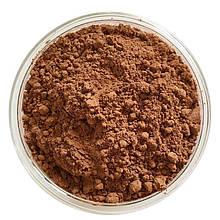 Какао натуральное Голландия , 100 грамм
