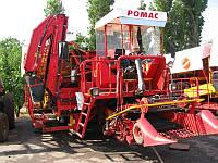 Транспортерные ленты  POMAC