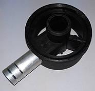 Смеситель Daewoo /300-155 Rybacki (шт.)