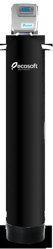 Фільтр для видалення сірководню Ecosoft FPC 1054CT (FPC1054CT)