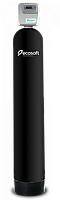 Фільтр для видалення хлору Ecosoft FPA 1054CT (FPA1054CT)