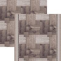 Петельный ковролин Напол №1603/100а2, фото 1