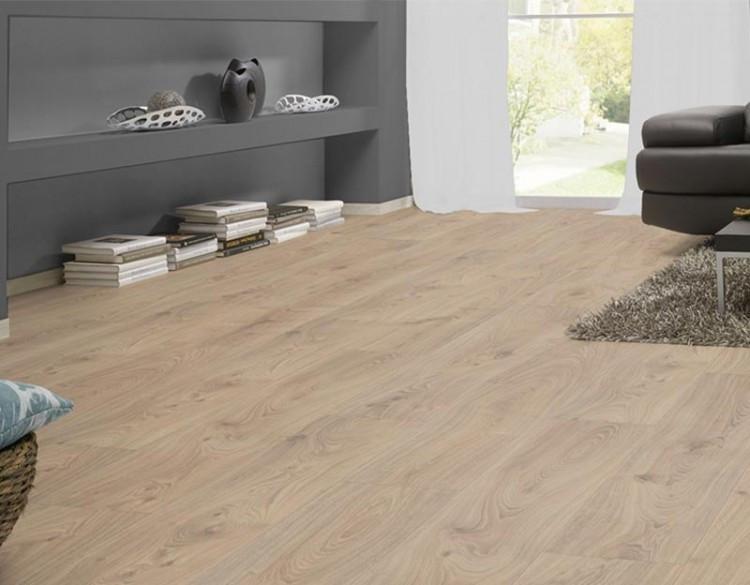 Ламинат My Floor Cottage MV 805 Timeless Oak Natur