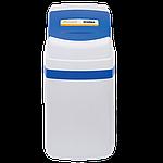 Компактний фільтр знезалізнення та пом'якшення води Ecosoft FK1018CABCEMIXC (FK1018CABCEMIXC)