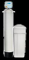 Фільтр знезалізнення та пом'якшення води Ecosoft FK1252CEMIXA (FK1252CEMIXA)