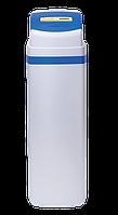 Компактний фільтр знезалізнення та пом'якшення води Ecosoft FK1035CABCEMIXC (FK1035CABCEMIXC)
