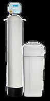 Фільтр знезалізнення та пом'якшення води Ecosoft FK0844CEMIXA (FK0844CEMIXA)