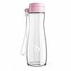 Пляшка BWT скляна (825319)