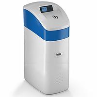 Компактний пом'якшувач води BWT Perla Silk L (PS20)