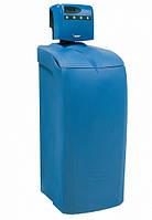 Компактний фільтр пом'якшення води BWT AQA PERLA 30 BIO (B0044964IT)