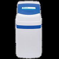 Компактний фільтр пом'якшення води Ecosoft  FU1018CABCE (FU1018CABCE), фото 1