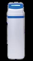 Умягчитель для воды (Компактний фільтр пом'якшення води) Ecosoft  FU1235CABCE (FU1235CABCE)
