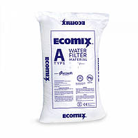 Фільтруючий матеріал Ecomix-А (ECOMIXA25)